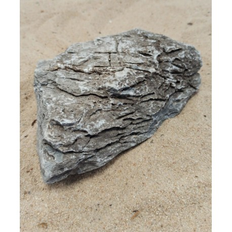 Roca Seiryu Ryouh Grey 1062