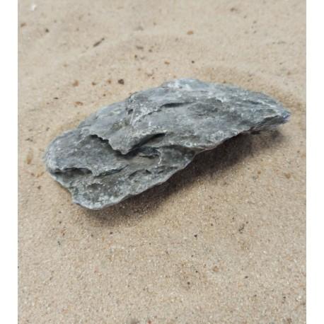Roca Seiryu Ryouh Grey 389
