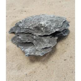 Roca Seiryu Ryouh Grey 877
