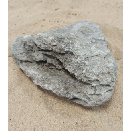 Roca Seiryu Ryouh Grey 1093