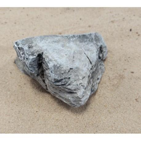 Roca Seiryu Ryouh Grey 1485