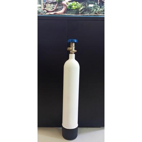 Botella Co2 COMIPEZ 2kg