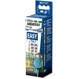 ProAquatest Easy 7 en 1