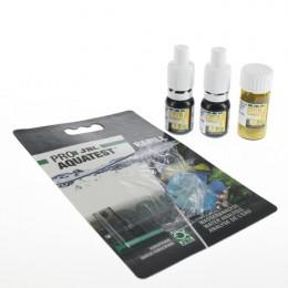 JBL PROAQUATEST SiO2 silicato Refill