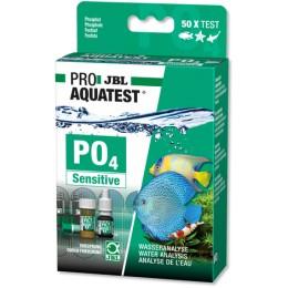 JBL PROAQUATEST PO4 fosfato
