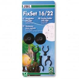 JBL FixSet 16/22