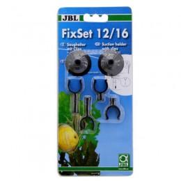JBL FixSet 12/16