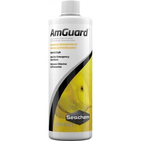 Amguard 500 ml