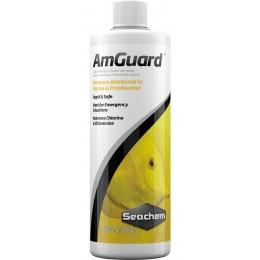 Amguard 4 Litros