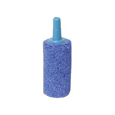 Piedra difusora 2.5 cm
