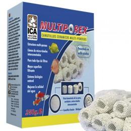 Multiporex