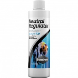 Liquid Neutral Regulator